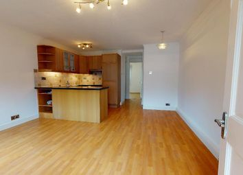 1 bed maisonette to rent in Veronica Gardens, London SW16