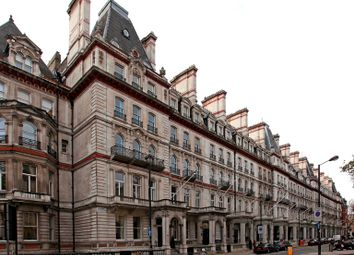 Thumbnail Office to let in Grosvenor Gardens, London