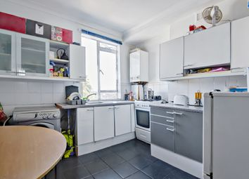 Thumbnail 1 bedroom flat for sale in Criterion Mews, London