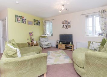 Thumbnail 2 bed detached house for sale in Dellohay Park, Saltash