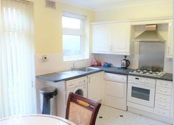 Thumbnail 3 bedroom terraced house to rent in Melville Avenue, Greenford