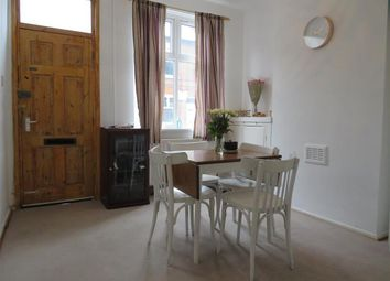Thumbnail 2 bedroom property to rent in Hamilton Street, Leicester