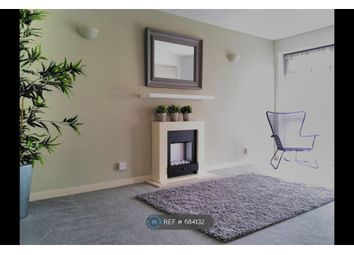 3 bed semi-detached house to rent in Fairhurst Drive, Parbold, Wigan WN8