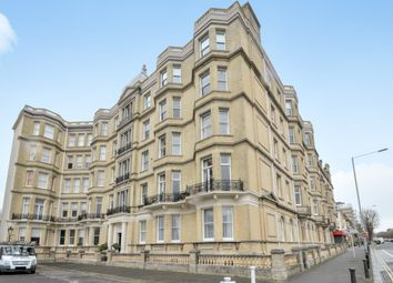 Thumbnail 2 bed flat to rent in Grand Avenue Mansions, Grand Avenue, Hove, East Sussex