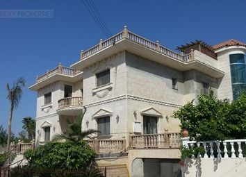 Thumbnail 7 bed detached house for sale in Agios Athanasios, Cyprus