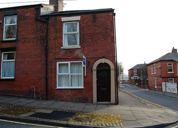 Thumbnail 2 bed property for sale in St Marks Road, Preston