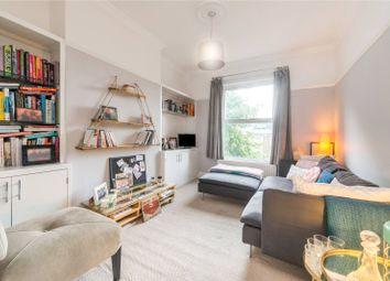 Thumbnail 1 bed flat for sale in Kingsland Road, Dalston, London
