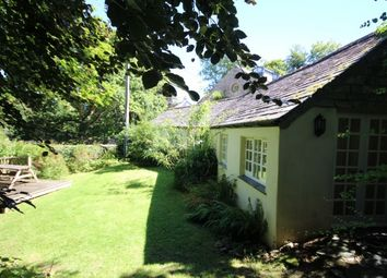 Thumbnail 2 bed detached house for sale in Hellandbridge, Bodmin