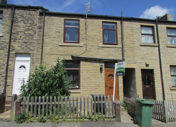 Thumbnail Room to rent in Church Lane, Moldgreen, Huddersfield