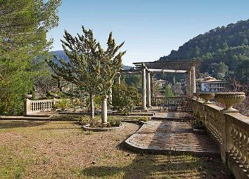 Thumbnail 3 bed villa for sale in 07110 Bunyola, Illes Balears, Spain