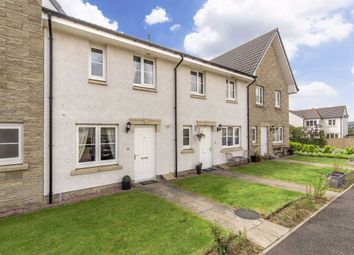 2 bed terraced house for sale in James Tytler Place, Errol, Perthshire PH2