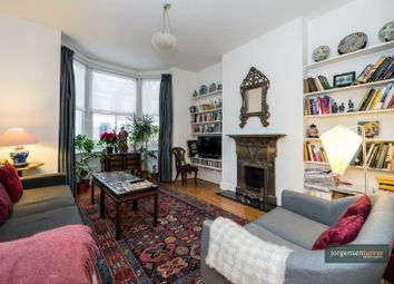 Thumbnail 1 bed flat to rent in Tunis Road, Shepherds Bush, London