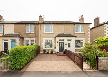 Thumbnail 2 bed property for sale in 47 Longstone Street, Edinburgh