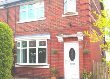 3 bed semi-detached house for sale in Rothwell Crescent, Little Hulton, Manchester M38