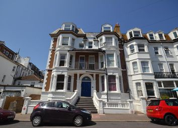 Thumbnail 2 bedroom flat to rent in Sea Road, Bexhill On Sea