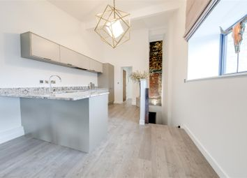 Thumbnail 2 bed flat for sale in The Power Mill, Holcombe Rd, Helmshore, Rossendale
