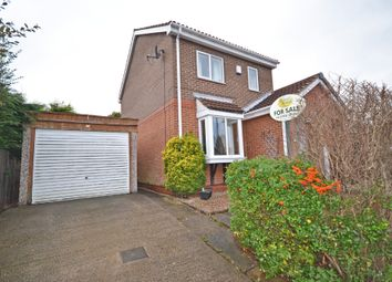 Thumbnail 2 bed semi-detached house to rent in Cross Lane, Wakefield