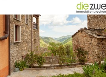 Thumbnail 3 bed villa for sale in Rezzo, Imperia, Liguria, Italy