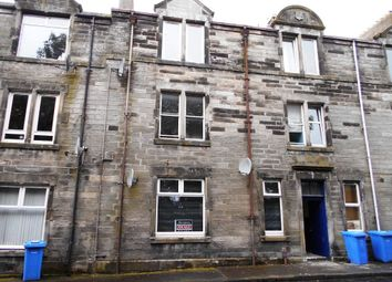 Thumbnail 2 bed flat to rent in William Street, Dunfermline, Fife