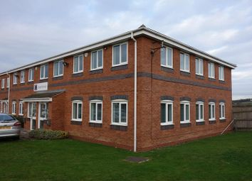 Thumbnail Office to let in 5 Barford Exchange, Wellesbourne Road, Barford, Warwickshire