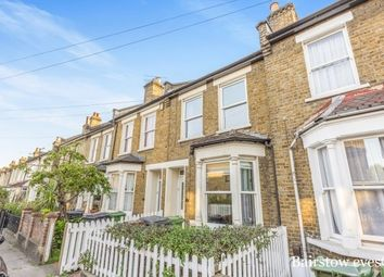 Thumbnail 2 bed property to rent in Eden Road, London