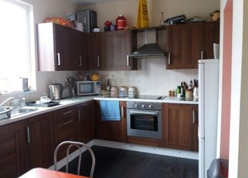 Thumbnail 3 bed shared accommodation to rent in Albany Road, Coventry, West Midlands