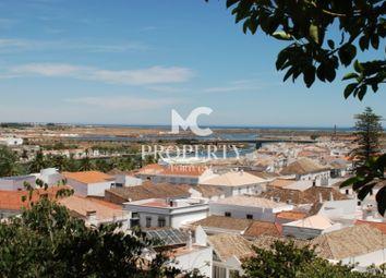 Thumbnail 3 bed apartment for sale in Vale Do Carangueijo, Tavira Santa Maria E Santiago, Tavira