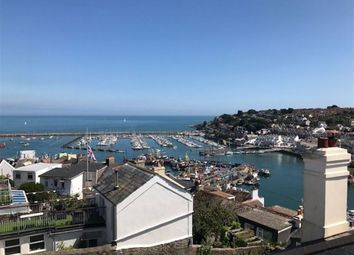 Thumbnail 2 bed property to rent in South Furzeham Road, Brixham