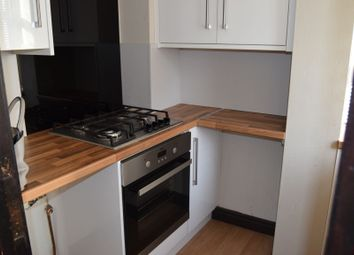 Thumbnail 1 bed flat to rent in Stone Terrace, Driffield