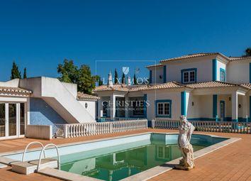 Thumbnail 4 bed villa for sale in Lagoa E Carvoeiro, 8400 Lagoa, Portugal