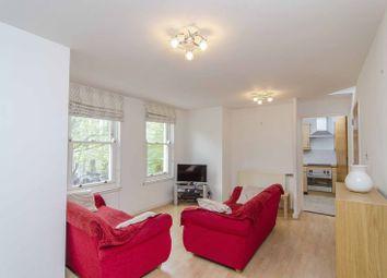 Thumbnail 1 bedroom flat for sale in Clerkenwell Green, London
