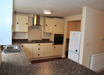 Thumbnail 1 bed flat to rent in Holyland Road, Pembroke