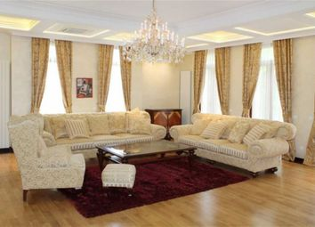 Thumbnail 7 bed villa for sale in Valara Djoke Jovanovica Street, Belgrade, Serbia