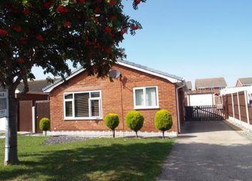 3 bed bungalow for sale in Oaklea, Kinmel Bay, Rhyl, Conwy LL18