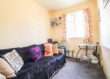 Surbiton Road, Kingston Upon Thames, Surrey KT1. 4 bed semi-detached house