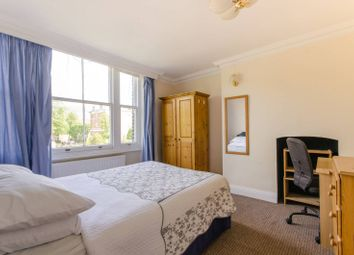 Thumbnail 3 bedroom flat for sale in Birchington Road, West Hampstead