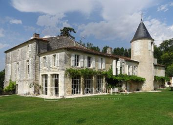 Thumbnail 11 bed property for sale in Saintes, 17350, France