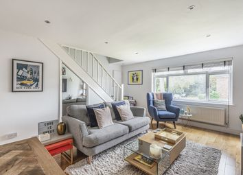 2 bed maisonette for sale in Carters Hill Close, London SE9