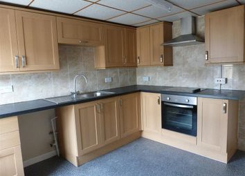 Thumbnail 4 bedroom maisonette to rent in St. Marychurch Road, Torquay