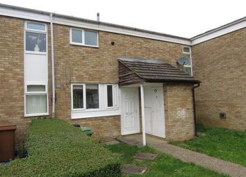 3 bed semi-detached house for sale in Warnham, Wellingborough NN8