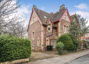 Thumbnail 1 bedroom flat to rent in Somers Road, Malvern