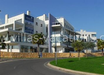 Thumbnail 4 bed apartment for sale in Loule, Algarve, Portugal