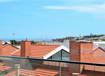 Thumbnail 1 bed apartment for sale in Bpa2790, Lagos, Portugal