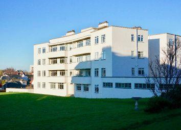 Thumbnail 3 bed flat to rent in Ravelston Garden, Ravelston, Edinburgh