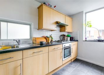 Thumbnail 2 bed flat for sale in The Towers, Lower Mortlake Road, Richmond