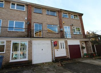 Thumbnail 3 bed property to rent in Cherry Vale, Woolton, Liverpool