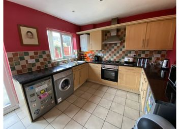 3 bed semi-detached house to rent in Douglas Way, Liverpool L33