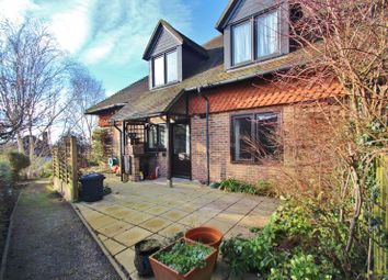 Thumbnail 3 bed property for sale in Townlands Road, Wadhurst
