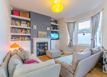 Thumbnail 3 bed property for sale in Northbank Road, Walthamstow