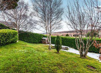 Thumbnail 6 bed detached house for sale in Laide, Achnasheen